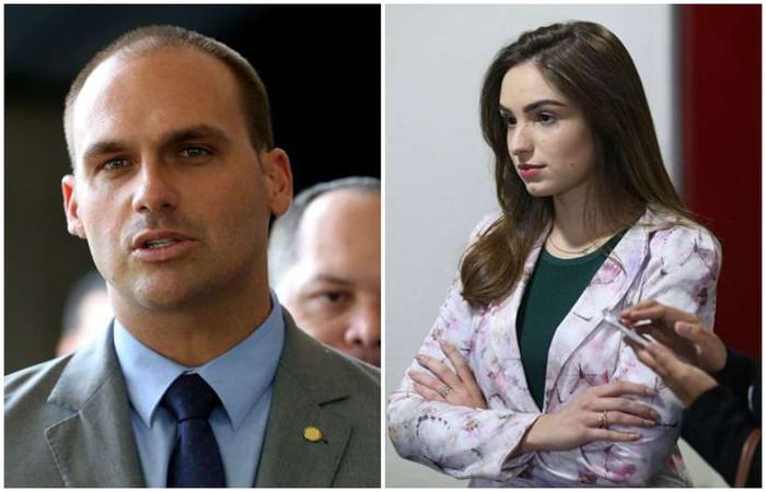 Foto: Wilson Dias e Fábio Rodrigues Pozzebom/Agência Brasil