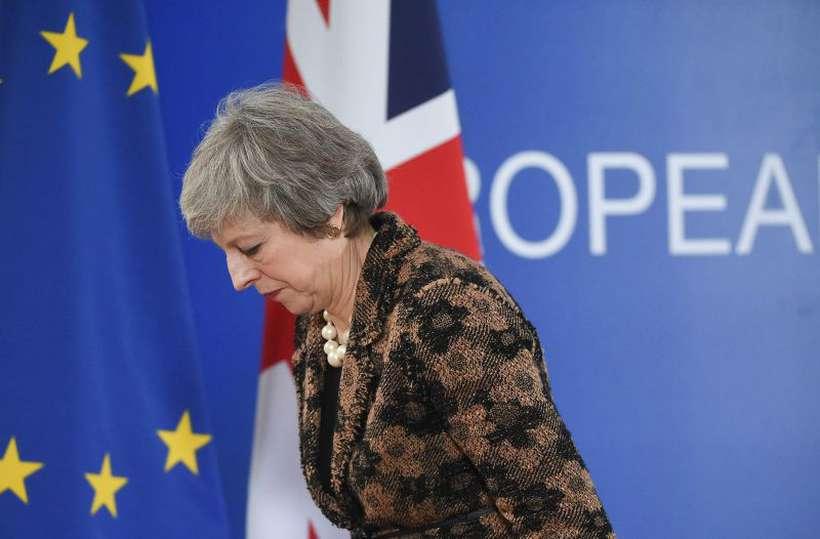 Foto: John Thys/AFP