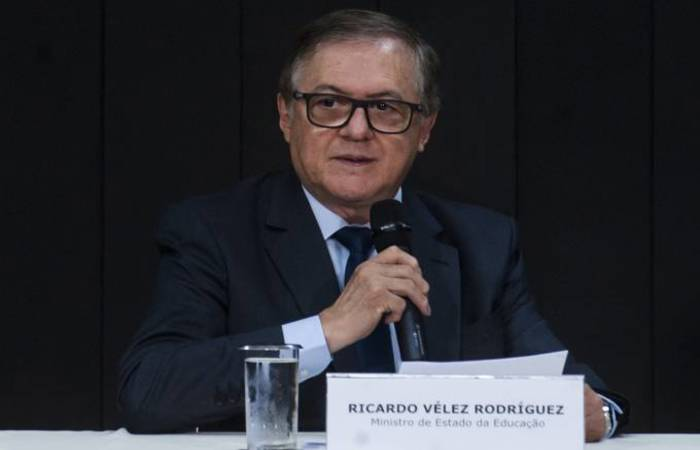 Foto: Marcello Casal jr/ Agência Brasil