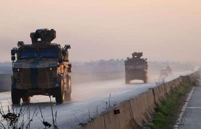 Foto: Muhammad HAJ KADOUR /AFP (Foto: Muhammad HAJ KADOUR /AFP)