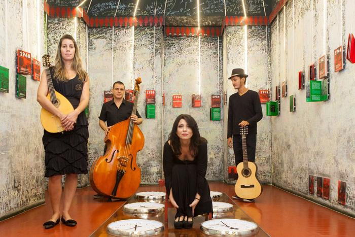 Apresentação faz parte da 25ª edição do Janeiro de Grandes Espetáculos. Foto: Daniela Nader/Divulgação