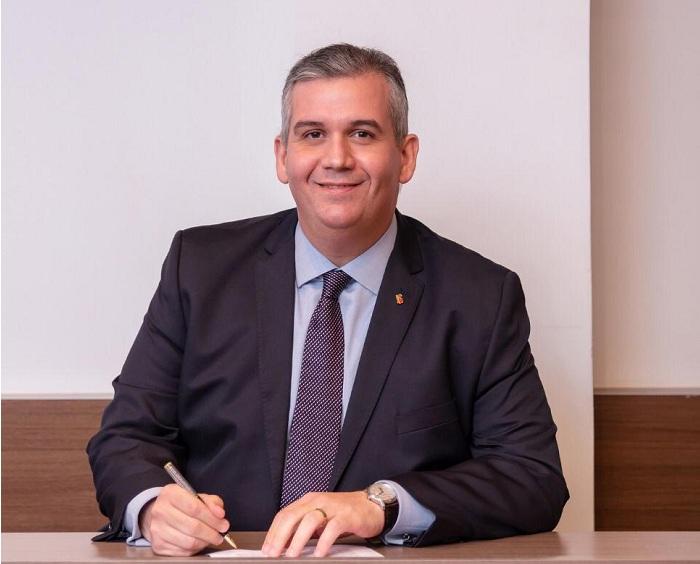 OAB-PE participa de movimento nacional em defesa da Justi�a do Trabalho