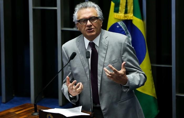 Foto: Marcelo Camargo/Arquivo/Agência Brasil