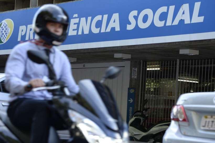 Com novos mecanismos, País deve economizar mais do que R$ 9,8 bi previstos inicialmente no combate a irregularidades. Foto: Carlos Vieira/CB/D.A Press