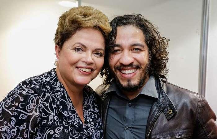 Foto: Ichiro Guerra / Divulgação