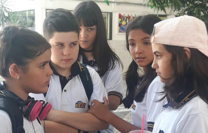 Foto: Conectado5/Divulgação