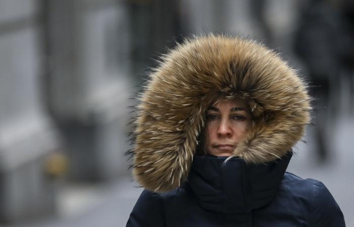 Foto: Drew Angerer Getty Images North America/AFP