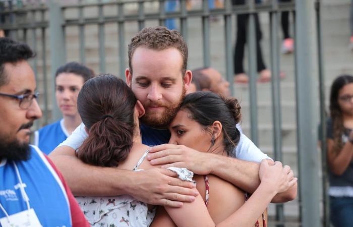 Foto: João Paulo Teixeira/Divulgação