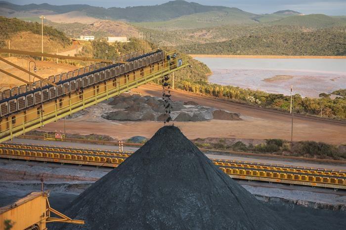 Foto: Portal Brasil.gov.br / Ricardo Teles