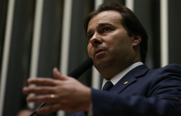 Foto: FÁBIO RODRIGUES POZZEBOM/ AGÊNCIA