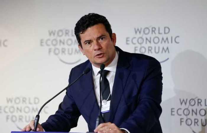 Foto: Alan Santos/PR (Foto: Alan Santos/PR )
