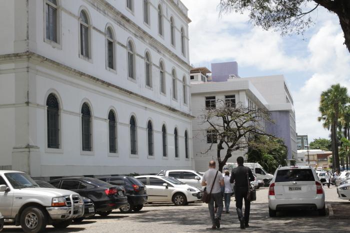 Imip foi um dos legados de Fernando Figueira para Pernambuco.