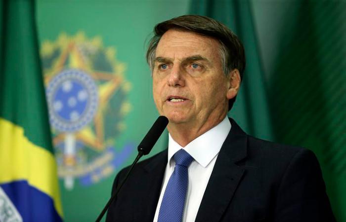 Foto: Valter Campanato/ Agência Brasil