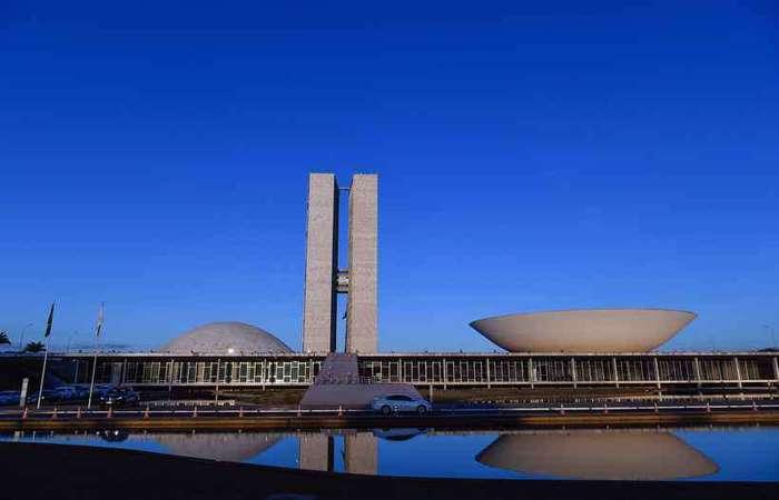 Foto: Pedro Franca/ Agencia Senado