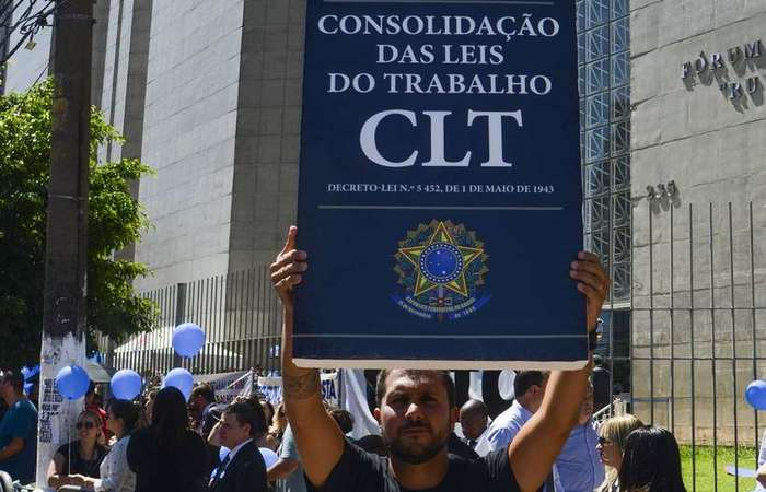 Foto: Rovena Rosa/ Agência Brasil