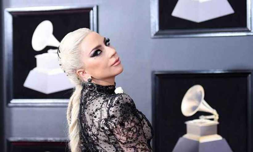 Gaga concorre ao prêmio em cinco categorias. Foto: ANGELA WEISS
