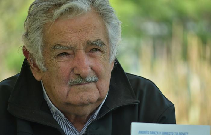 Elei O Evitaria Guerra Na Venezuela Diz Mujica Mundo
