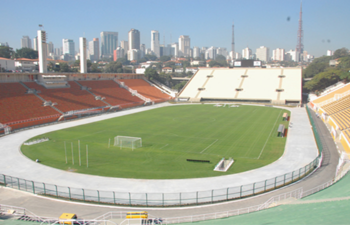 Foto: Reprodução/Prefeitura de São Paulo