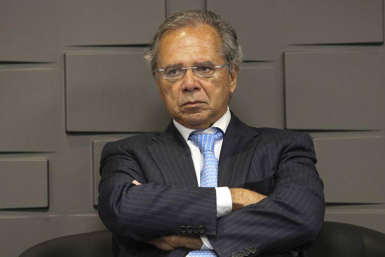 Foto: Fabio Rodrigues-Pozzebom/Arquivo/Agência Brasil