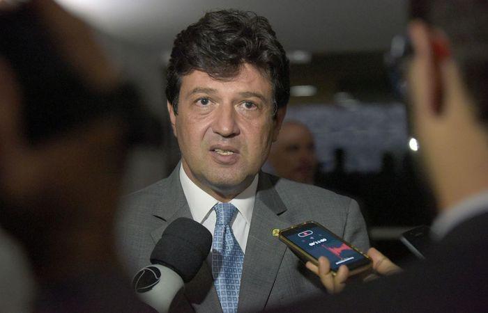 Foto: Leonardo Prado/ Câmara dos Deputados