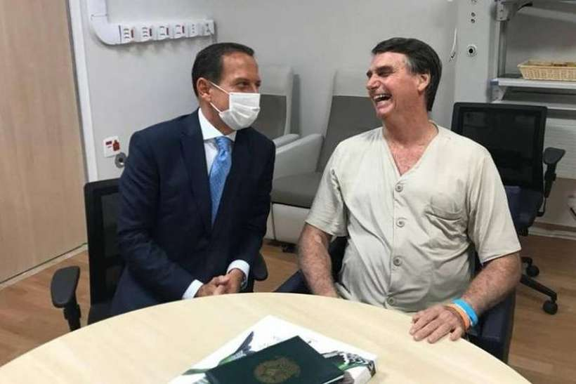 Foto: Governo de SP/Divulgação