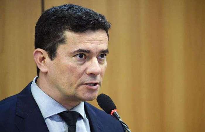 Foto: Evaristo Sá/ AFP