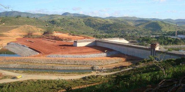 Foto: Divulgação/Seinfra-PE.