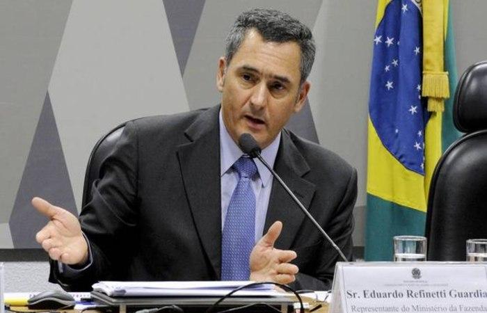 Foto: Arquivo/Agência Brasil