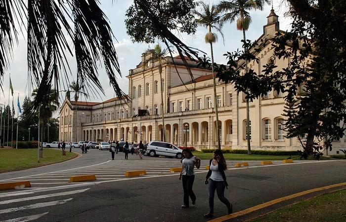 Foto: Divulgação / USP