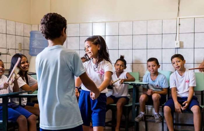 Evento acontece de 20 a 25 de fevereiro, na Tamarineira. Foto: Facebook / Divulgação