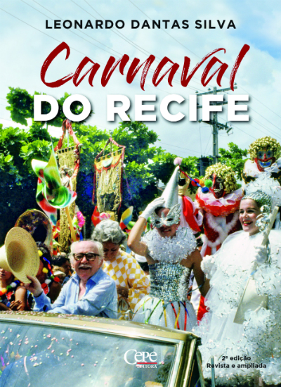 Foto: Cepe/Divulgação