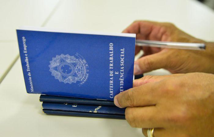 Foto: Arquivo / Agência