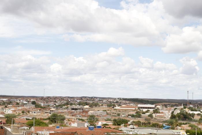 Região da cidade de Salgueiro está em surto epidêmico. Crédito: Paulo Paiva/DP/D.A Press