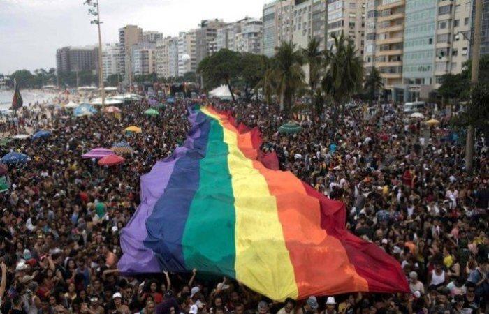 Foto: Leo Correa/ AFP