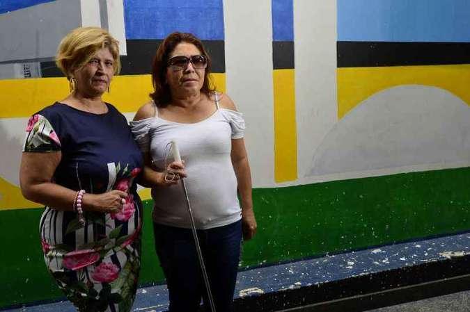 Candidatas do PROS questionam prestação de contas da sigla. Foto: Ferreira/CB/D.A.Press.