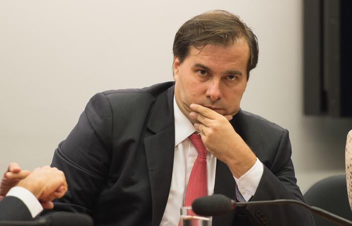 Foto: Arquivo/ Agência Brasil