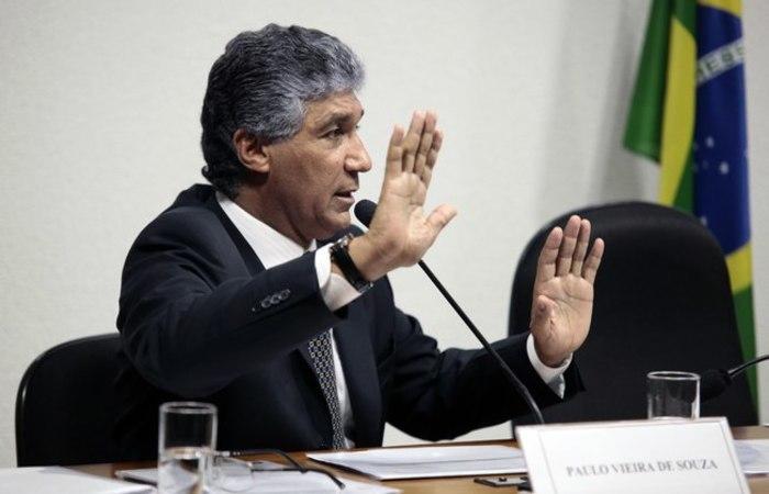 Foto: Antonio Augusto/Agência Câmara
