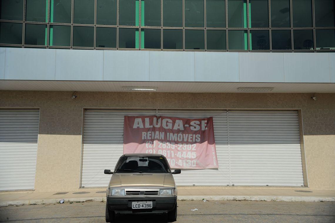 Foto: Tânia Rêgo/Arquivo Agência Brasil
