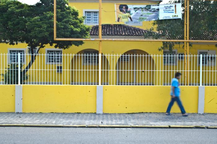 Crédito: Edvaldo Rodrigues/DP/D.A Press.