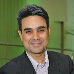 Maurício Xavier é diretor da Católica Business School e aposta em inovação e internacionalização. Foto: Divulgação
