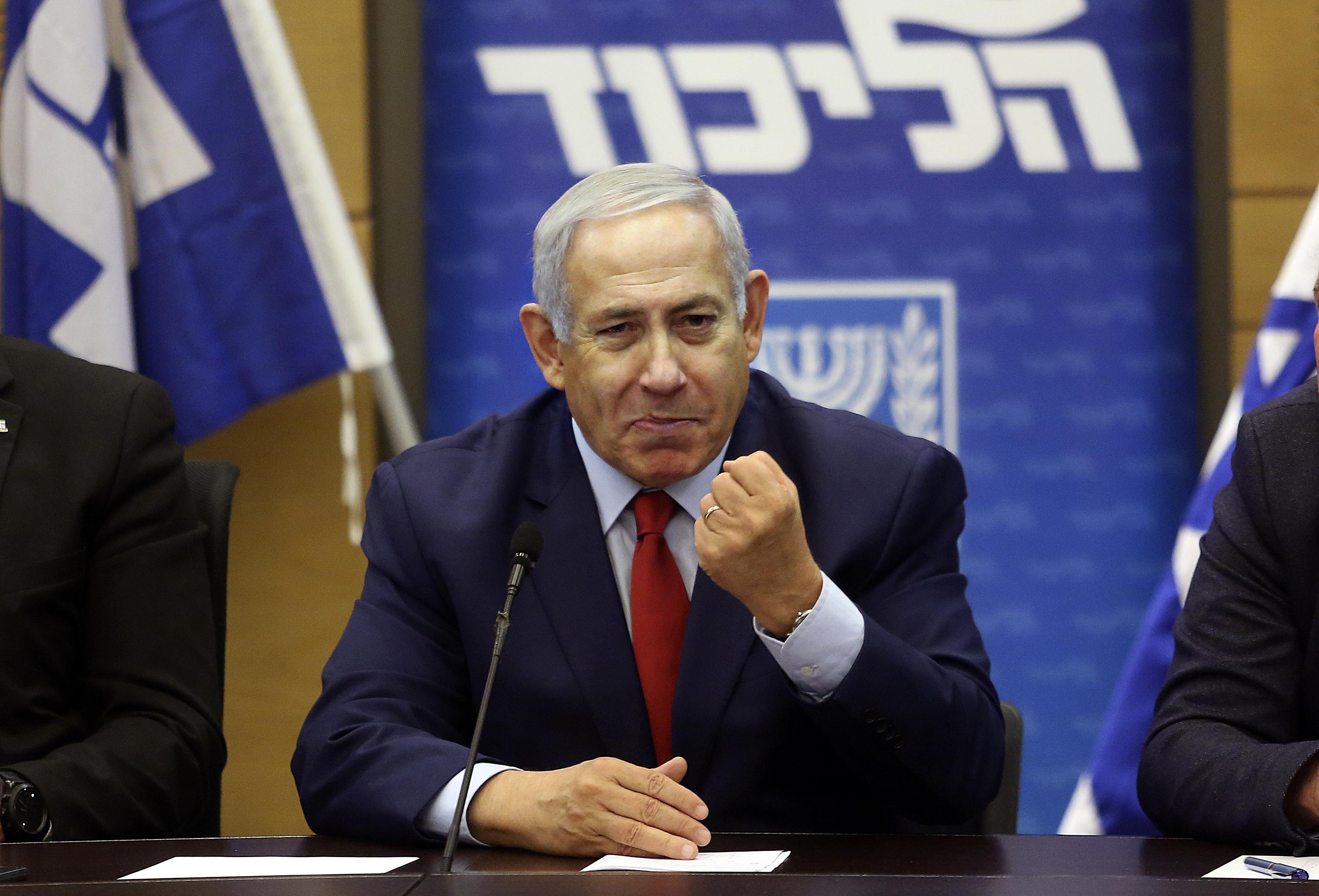 Foto: Marc Israel SELLEM/AFP