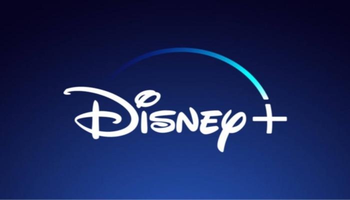 Ainda não há previsão específica para quando o serviço de streaming Disney  chegará ao Brasil. Foto: Disney