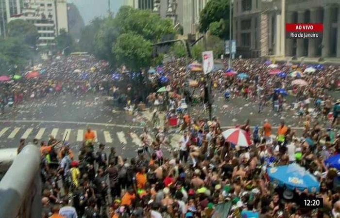 Foto: Reprodução/GloboNews) (Foto: Reprodução/GloboNews) )