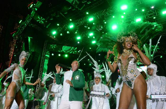 Foto: Antônio Tenório/PCR/Divulgação.