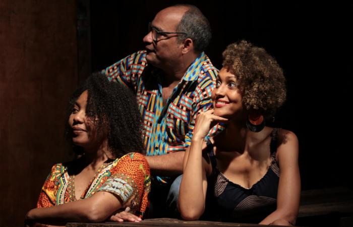 Foto: Arlison Vilas Boas/Divulgação
