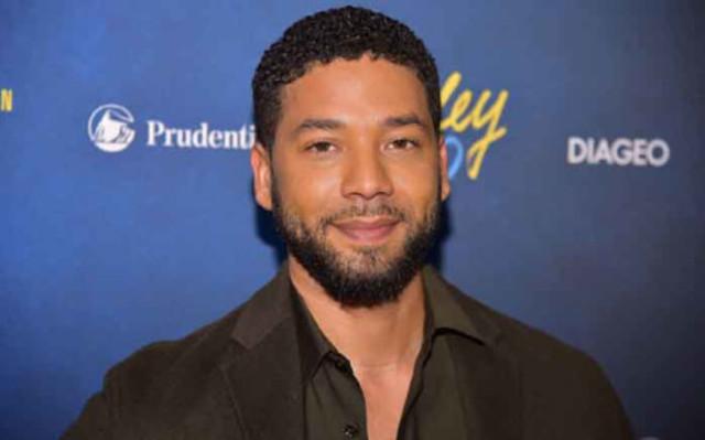 Por conta do caso, o ator que interpreta um personagem gay foi afastado dos dois últimos episódios da série. Foto: AFP