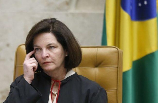 Foto: Dida Sampaio/Estadão