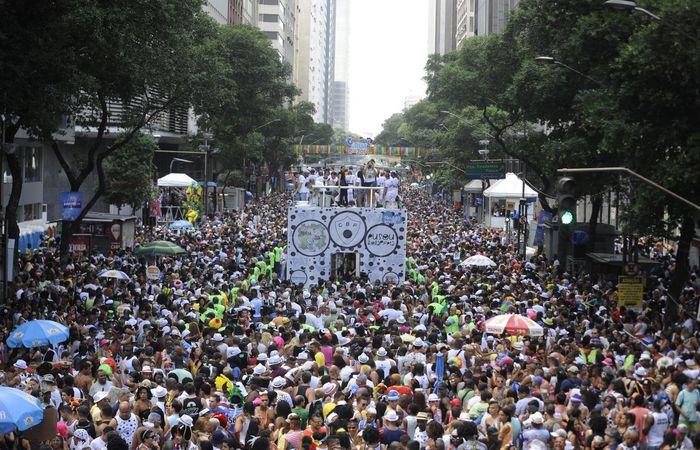 Foto: Tomaz Silva/ Agência Brasil
