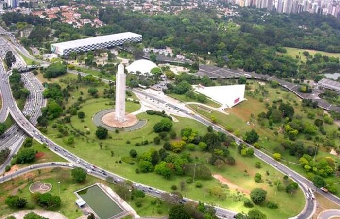 Foto: Prefeitura de SP/ Divulgação