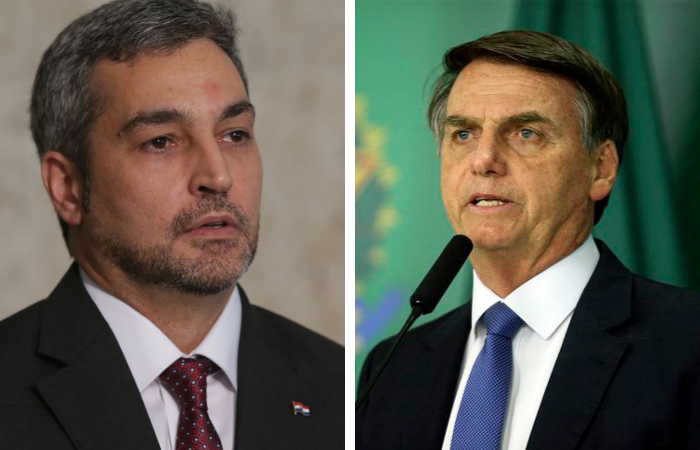 Fotos: Antonio Cruz/ Agência Brasil e Valter Campanato/Agência Brasil
